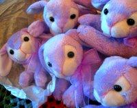 plot-bunny.jpg