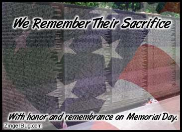 vietnam_wall_memorial_day.jpg