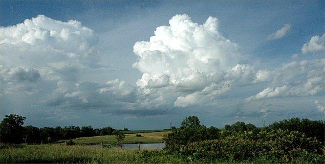 cloudy-lincoln.jpg