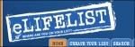 elifelist_logo